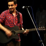 Bilal Khan LIVE in Concert at Pnca, Islamabad (1)