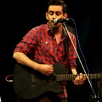 Bilal Khan LIVE in Concert at Pnca, Islamabad