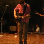 Bilal Khan LIVE in Concert at Pnca, Islamabad (4)