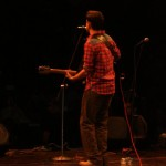 Bilal Khan LIVE in Concert at Pnca, Islamabad (5)