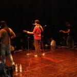 Bilal Khan LIVE in Concert at Pnca, Islamabad (6)