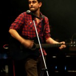 Bilal Khan LIVE in Concert at Pnca, Islamabad (7)