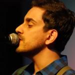 Bilal Khan live at Atlantis Dubai (3)