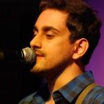 Bilal Khan live at Atlantis Dubai (5)