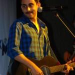 Bilal Khan live at Atlantis Dubai (8)