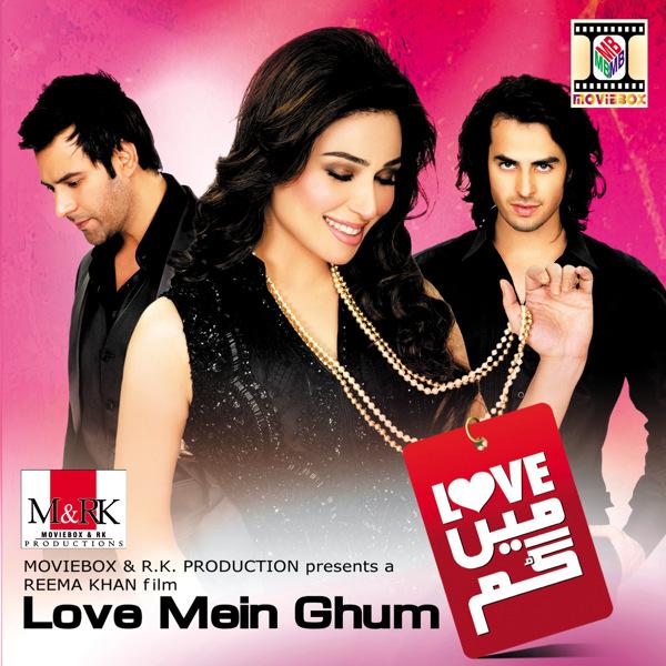 Love Mein Ghum