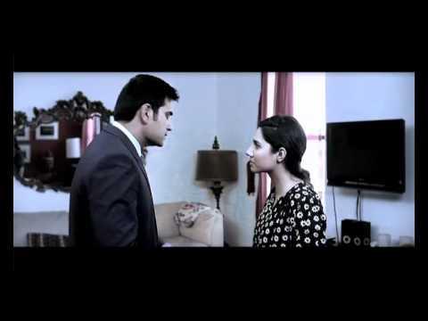 Mehreen Jabbar Neeyat Drama/Telefilm OST Song