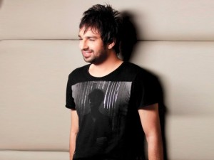 Ali Khan had 3 albums contract with Indian Record Label TIPS