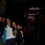 Sanam Baloch , Imran Abbas & humaima Malik Trip to Turkey (9)