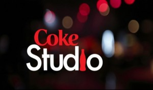 Coke Studio Season 4 2011