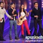 Ali-Zafar-with-Imran-Katrina-Kaif-on-just-dance-tv-show (1)