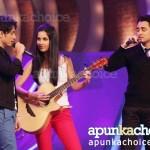 Ali-Zafar-with-Imran-Katrina-Kaif-on-just-dance-tv-show