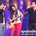 Ali-Zafar-with-Imran-Katrina-Kaif-on-just-dance-tv-show (2)
