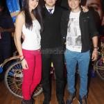 Ali-Zafar-with-Imran-Katrina-Kaif-on-just-dance-tv-show (3)
