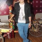 Ali-Zafar-with-Imran-Katrina-Kaif-on-just-dance-tv-show (4)