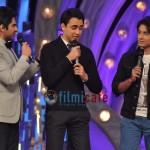 Ali-Zafar-with-Imran-Katrina-on-Just-Dance