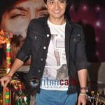 Ali-Zafar-with-Imran-Katrina-on-Just-Dance (2)