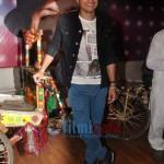 Ali-Zafar-with-Imran-Katrina-on-Just-Dance (4)