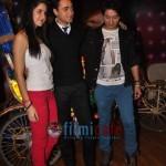 Ali-Zafar-with-Imran-Katrina-on-Just-Dance (5)