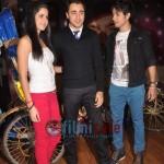 Ali-Zafar-with-Imran-Katrina-on-Just-Dance (6)