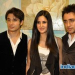 Ali-Zafar-with-Imran-Katrina-on-sets-of-Xfactor (1)
