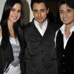 Ali-Zafar-with-Imran-Katrina-on-sets-of-Xfactor