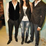 Ali-Zafar-with-Imran-Katrina-on-sets-of-Xfactor (3)