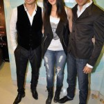 Ali-Zafar-with-Imran-Katrina-on-sets-of-Xfactor (5)