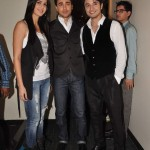 156630-imran-khan-katrina-kaif-and-ali-zafar-on-the-sets-of-x-factor-a.jpg