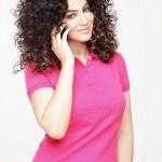 Annie-Khalid-photoshoot-for-lebara-norway (1)