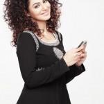 Annie-Khalid-photoshoot-for-lebara-norway