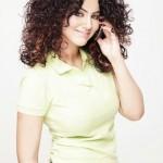 Annie-Khalid-photoshoot-for-lebara-norway (2)