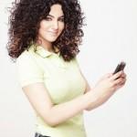 Annie-Khalid-photoshoot-for-lebara-norway (3)