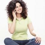 Annie-Khalid-photoshoot-for-lebara-norway (5)