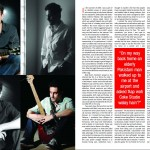 Bilal-khan-interview-good-times-magazine (1)