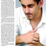 Bilal-khan-interview-good-times-magazine (3)