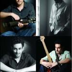 Bilal-khan-interview-good-times-magazine (4)