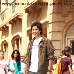 Shehzad-roy-new-music-video-pictures (1)