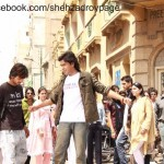 Shehzad-roy-new-music-video-pictures (10)