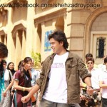 Shehzad-roy-new-music-video-pictures (11)