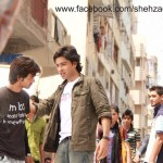 Shehzad-roy-new-music-video-pictures (12)