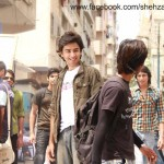 Shehzad-roy-new-music-video-pictures (13)