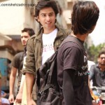 Shehzad-roy-new-music-video-pictures (14)