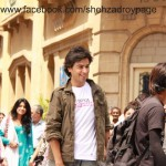 Shehzad-roy-new-music-video-pictures (15)
