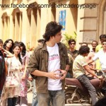 Shehzad-roy-new-music-video-pictures
