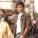 Shehzad-roy-new-music-video-pictures (16)