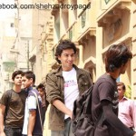 Shehzad-roy-new-music-video-pictures (17)