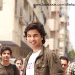 Shehzad-roy-new-music-video-pictures (19)