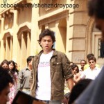 Shehzad-roy-new-music-video-pictures (2)