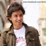 Shehzad-roy-new-music-video-pictures (20)